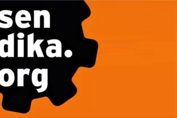 Sendika.org'a 61 kez erişim engeli için AKP'den skandal açıklama