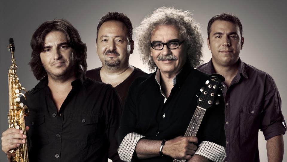 CHP'ye verilmeyen şarkı için bir açıklama da Yeni Türkü'den