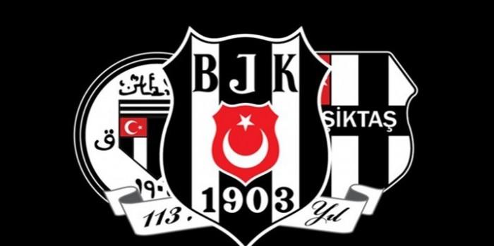 Beşiktaş Kadın Basketbol Takımı'na saldırı