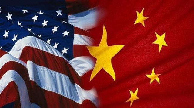 Çin'den ABD'nin Suriye'ye dönük saldırganlığı ile ilgili açıklama: Siyasi çözüm süreci korunmalı