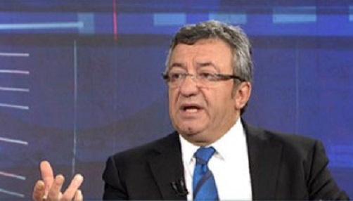 VİDEO | Kılıçdaroğlu'nun 'başkanlığa adaylığı' ilan edildi!