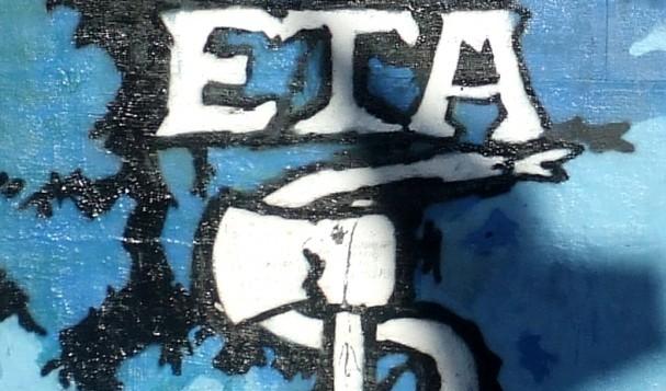 ETA, silahsızlandığını resmen duyurdu