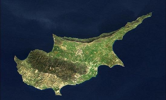 TKH'den açıklama: Emperyalizm kovulmadan Kıbrıs huzur bulmayacak!
