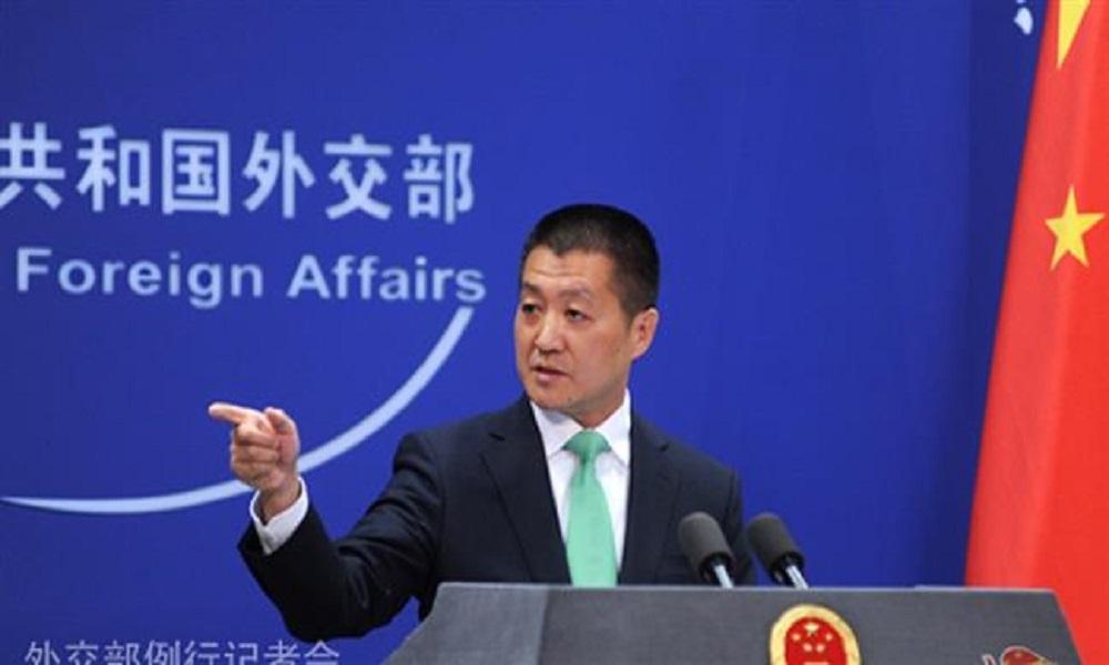 Çin: Kore Yarımadası'nda süreç hızlanmalı