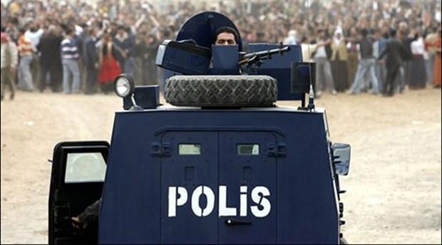 Şaibeli sonuçlardan sonra Türkiye'yi OHAL sopasıyla 3 ay daha yönetecekler