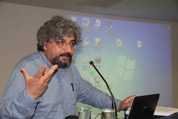 Yrd. Doç. Dr. Özgür Müftüoğlu KHK ile ihraç edildi