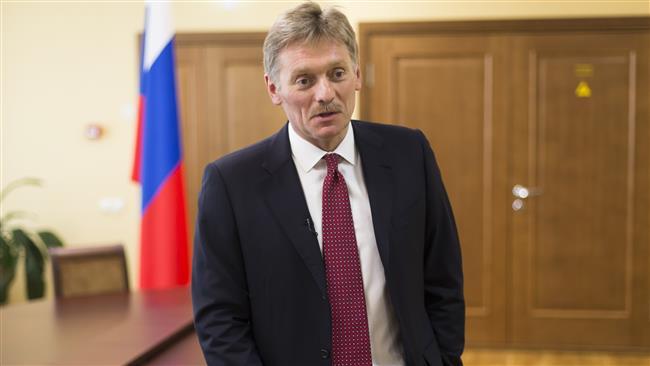 Kremlin'den açıklama: Terörle mücadelede Suriye'yi desteklemeye devam edeceğiz