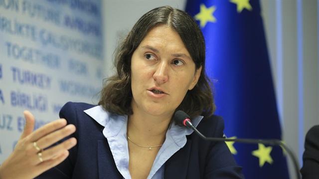 AP Türkiye raportörü: Adil bir seçim olsaydı neler yaşanacağını hayal edin