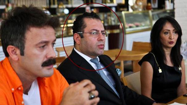 Sarıyer'de şüphe çeken cinayet: İranlı medya patronu öldürüldü