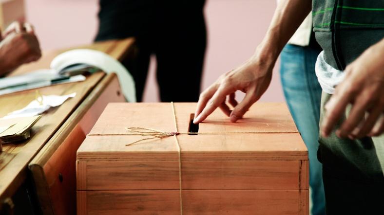 Seçim Kurulu bu kez şaşırttı: Hilvan'daki oy sahtekarlığına suç duyurusu