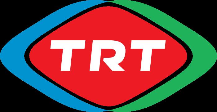 TRT'de referandum konuşması yapacak isimler belli oldu