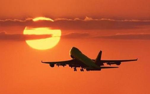 Rusya Türkiye'ye 'charter uçuşları'nı yeniden mi yasaklıyor?