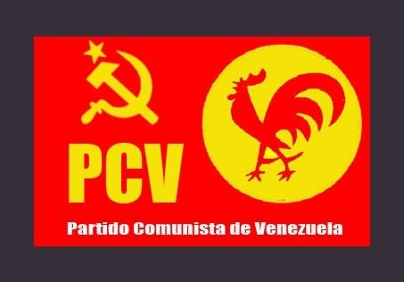 ANALİZ | Venezuela Komünist Partisi ile hükümetin arasındaki ipler geriliyor