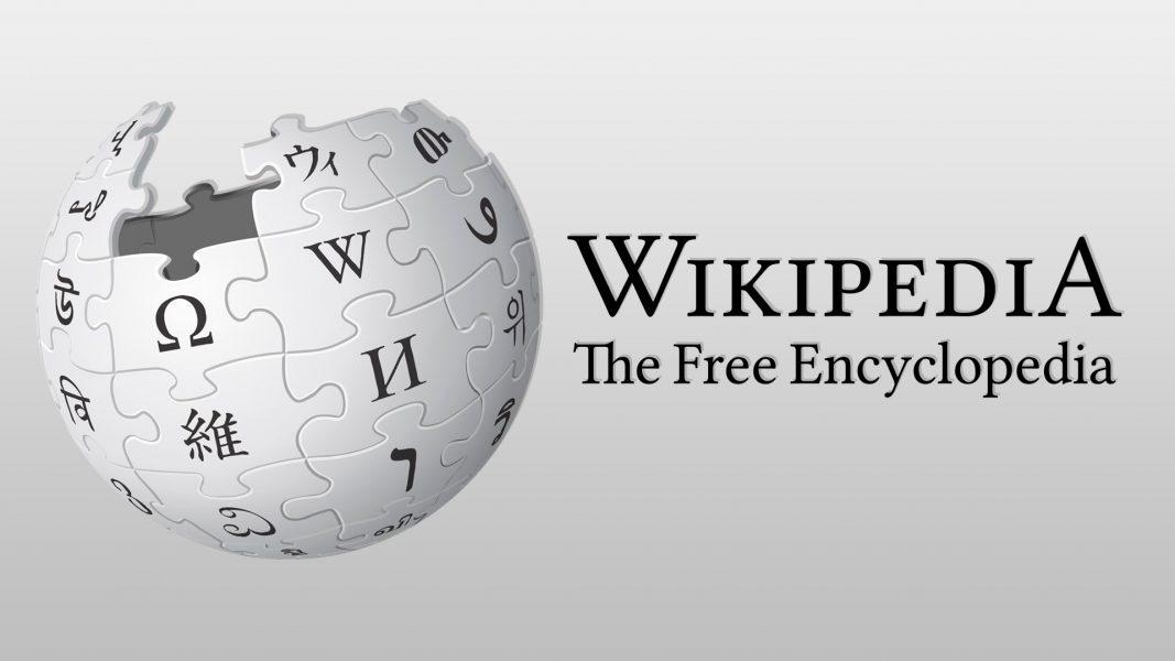 Türkiye'de Wikipedia'ya erişim engeli getirildi