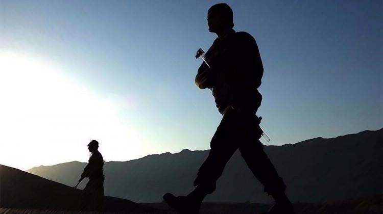 TSK'dan Şemdinli'deki çatışmaya ilişkin açıklama