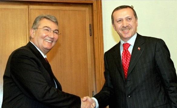 Baykal 'pişman değilim' dedi: Erdoğan'ın yolu nasıl açılmıştı?