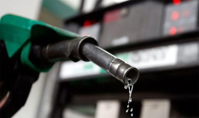Kaçak petrol satan istasyonlara operasyon