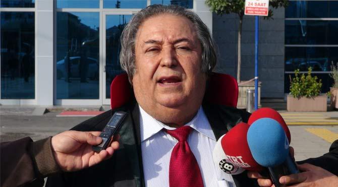 Sözcü'nün avukatı Celal Ülgen: İkinci paralel yapılanmayla karşı karşıyayız