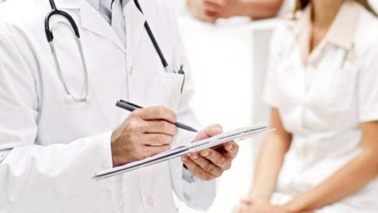Yeni mezun olmuş 720 doktorun ataması engellendi: 'Sakıncalı' bulundular