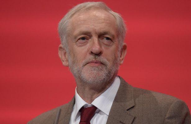 Corbyn: Türkiye için NATO'nun devreye girmesine İngiltere otomatikman dahil olmamalı