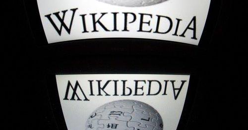 BTK'dan son dakika Wikipedia açıklaması