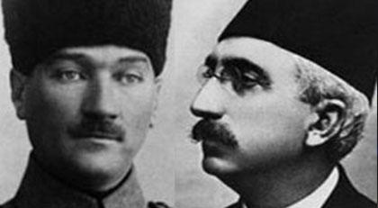 Atatürk:'Türkiye halkının hayatını, namusunu, onurunu yok eden kişi'