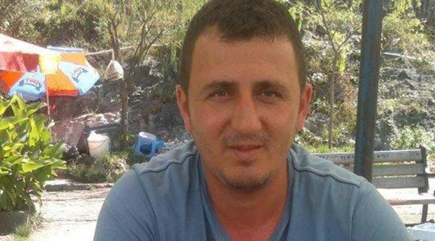 Kömür ocağında iş cinayeti: 33 yaşındaki işçi akıma kapılarak hayatını kaybetti