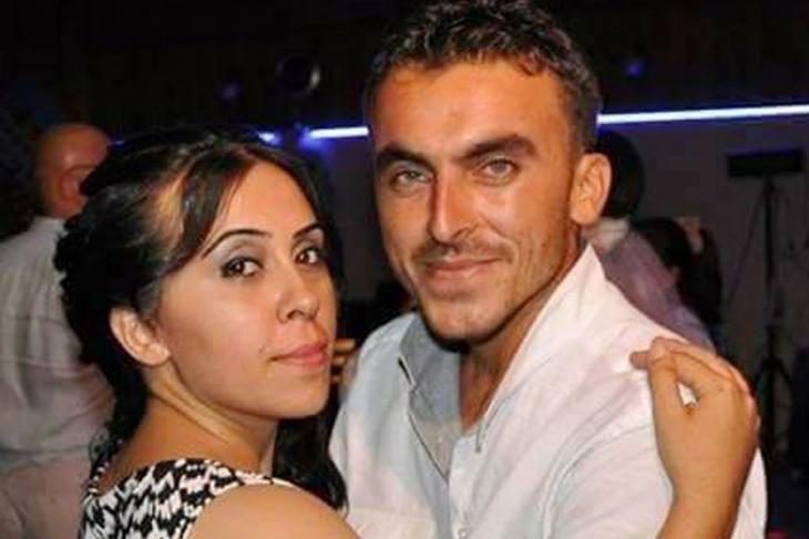Çevreci çiftin katilinin eşi de tutuklandı: