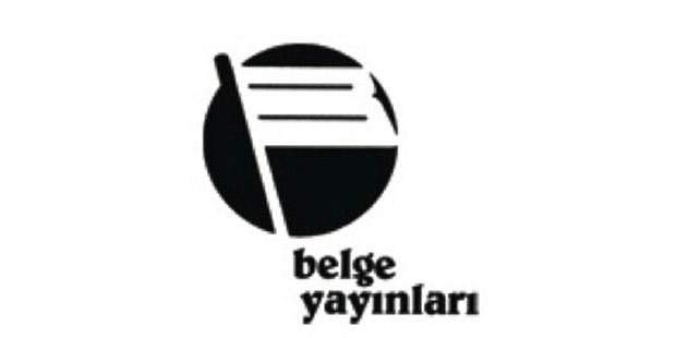 Belge Yayınları'na polis baskını: 2 bin kitaba el koyuldu!
