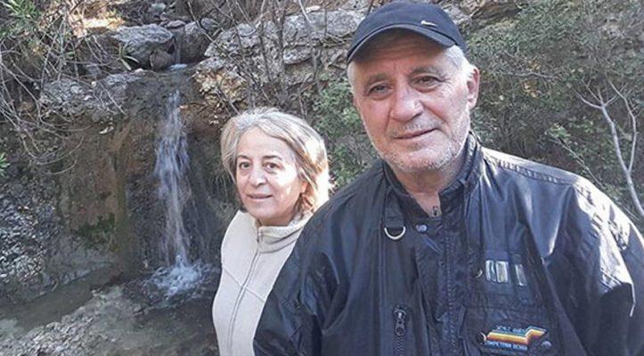 Antalya'daki cinayetin arkasından mermer ocağı şirketi çıktı: Şu 3 bin TL'yi al, sen bunları hallet...