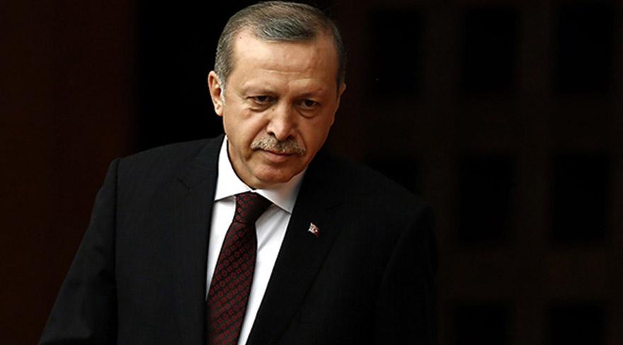 THY, Borsa İstanbul, Ziraat Bankası... Kurumlar genel kurullarını neden erteliyor?