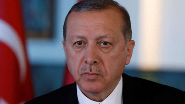 'Çağlayan' şokunun ardından Ankara: