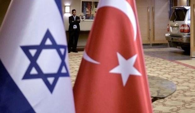 Türkiye'nin Tel Aviv Büyükelçisi, Erdoğan'ın sözleri üzerine İsrail Dışişleri'ne çağırıldı