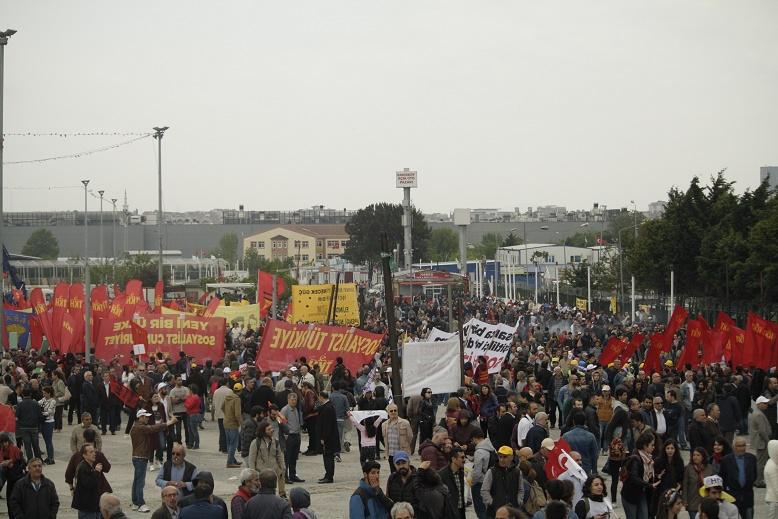 istanbul-b