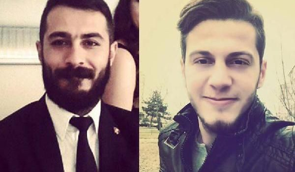 15 Temmuz'da'sela okunmasını engelledikleri' iddiasıyla iki kişiye 13 yıl hapis cezası!