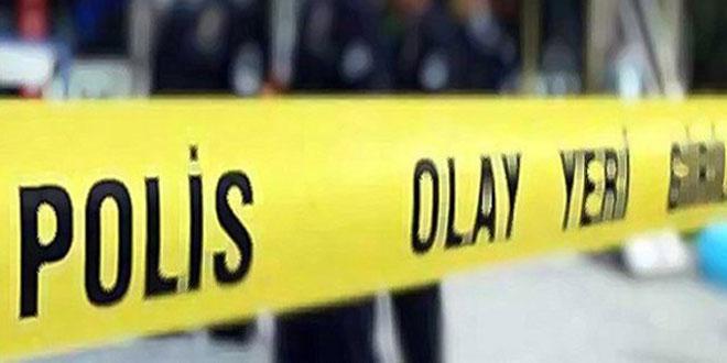 İstanbul'da sahilde ceset bulundu