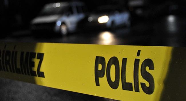 AKP'li Belediye Başkanının oğlu başından vuruldu