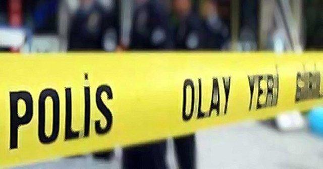 MHP'li eski ilçe başkanı öldürüldü