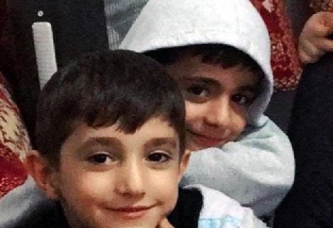 VİDEO | Silopi'de akreple eve dalan polisler 2 çocuğun ölümüne yol açtı