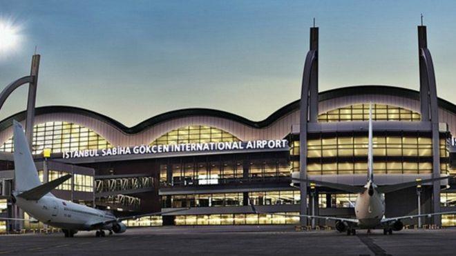 Sabiha Gökçen satılıyor iddiası: Emirates ile görüşmeler başladı