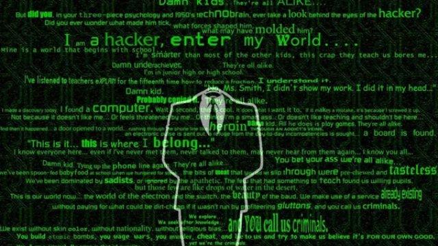 'Wannacry' tehdidi yayılıyor: BTK'dan açıklama