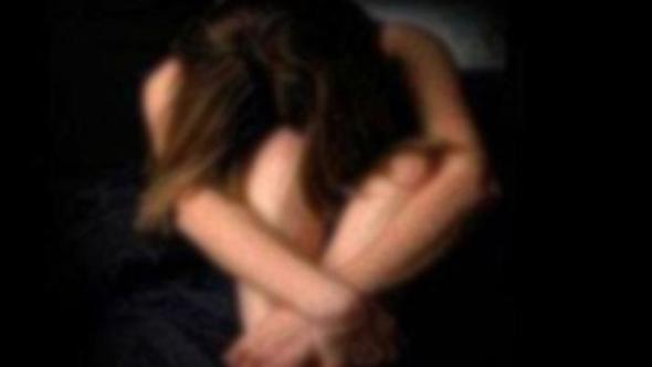 İstanbul'da dehşet: Karar bitince bıçakladı, tecavüz etti