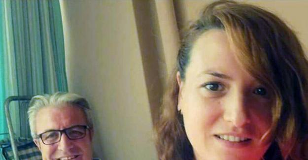 İzmir'de dehşet: Eski eşini kafasına çekiçle vura vura öldürdü, çıplak halde sokağa attı