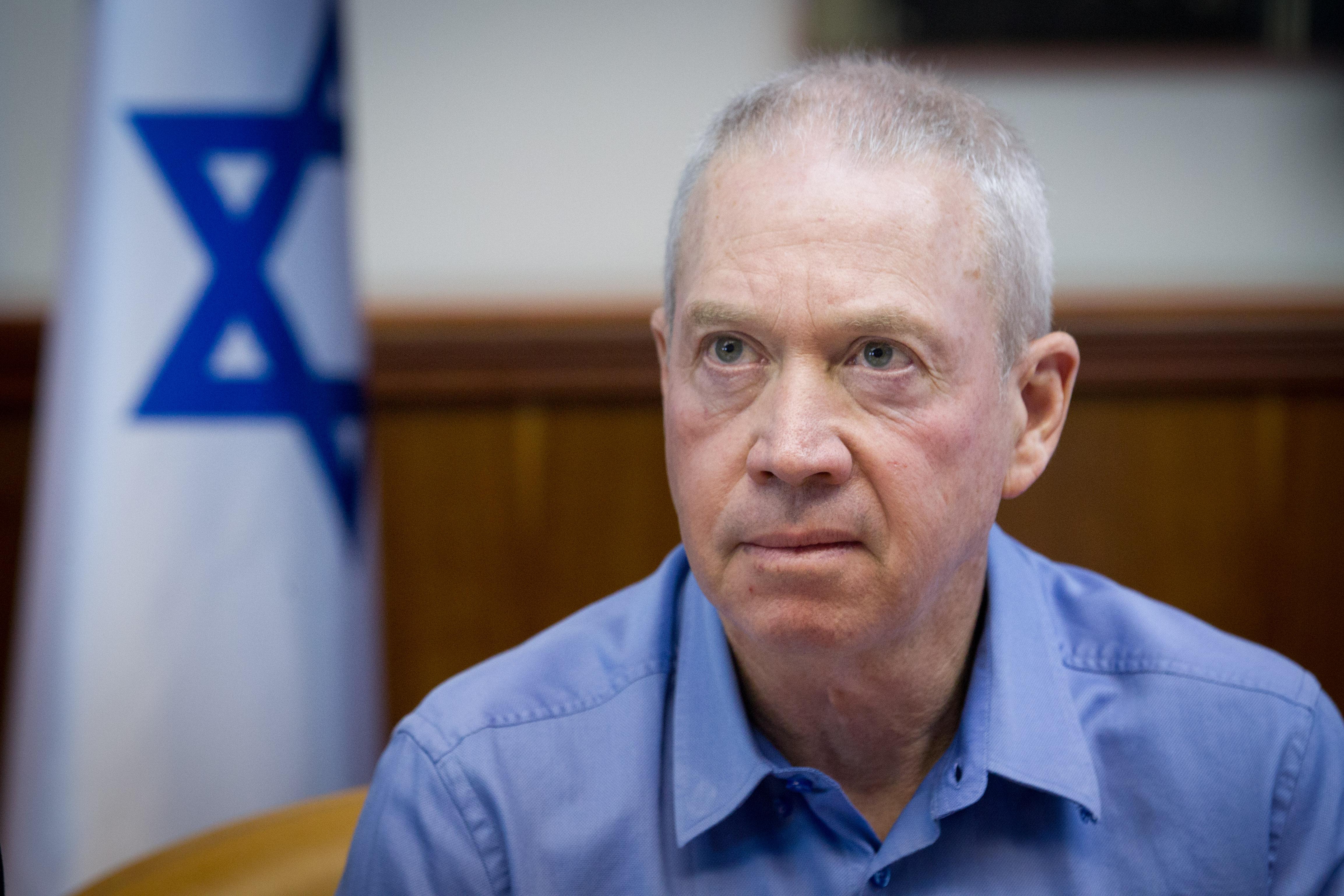 İsrail'den skandal çağrı: Esad'a suikast zamanı!