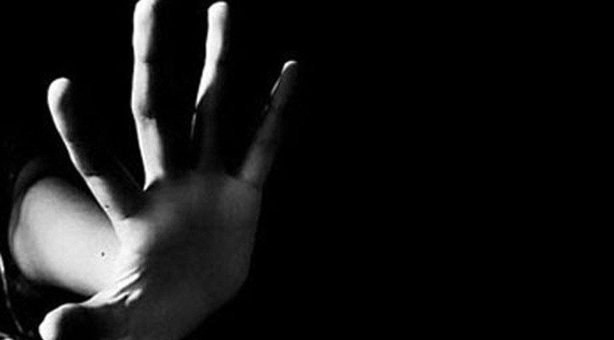 Avustralya'da onbinlerce çocuk kilise ve okullarda cinsel istismara maruz kalmış!