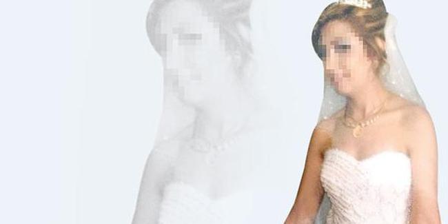 Görücü usülü evlendirilen kadının onur savaşı: 'Kanlı çarşaf' davası
