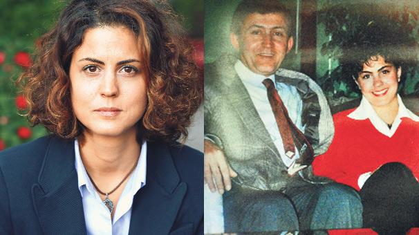 Dolunay Kışlalı'nın pasaportuna neden el konulduğu belli oldu!
