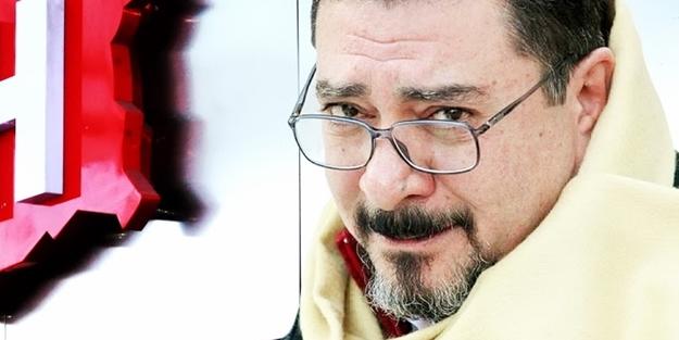 Engin Ardıç'seviyesi'nden yazdı: Meral Akşener dişi olduğuna göre...