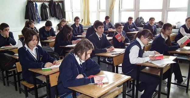 Lisede skandal: Müdür'namaz fetvası' verdi!