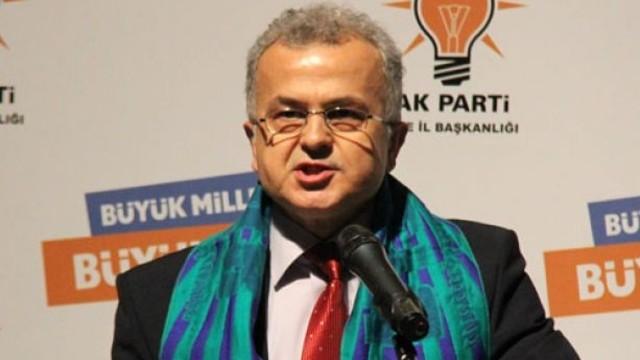 Rize Belediye Başkanı Rizespor'un küme düşmesinde sorumluyu buldu: CHP'li Trabzonspor...
